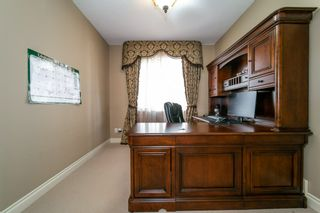 Photo 17: 891 HODGINS Road in Edmonton: Zone 58 House for sale : MLS®# E4261331