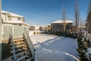 Photo 19: 4598 HILL AVENUE in Prince George: Heritage House for sale (PG City West (Zone 71))  : MLS®# R2429258