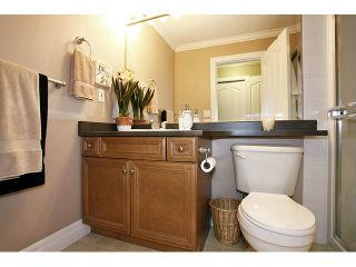 """Photo 16: 83 6887 SHEFFIELD Way in Sardis: Sardis East Vedder Rd Townhouse for sale in """"PARKSFIELD"""" : MLS®# H1303536"""