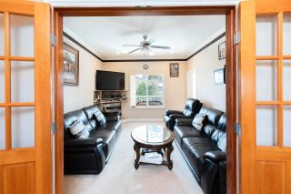 Photo 12: 11768 86 Avenue in Delta: Annieville House for sale (N. Delta)  : MLS®# R2573284
