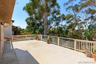 Photo 19: BAY PARK House for sale : 4 bedrooms : 3636 Mount Laurence Dr in San Diego
