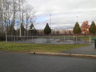 "Photo 19: 319 12635 190A Street in Pitt Meadows: Mid Meadows Condo for sale in ""CEDAR DOWNS"" : MLS®# R2362531"