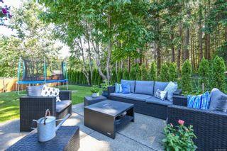 Photo 36: 1595 Baillie Rd in : CV Comox Peninsula House for sale (Comox Valley)  : MLS®# 878348