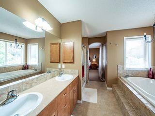 Photo 26: 7 Springbluff Boulevard in Calgary: Springbank Hill Detached for sale : MLS®# A1124465
