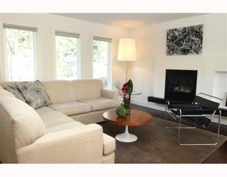 "Photo 3: 1368 DUNCAN Drive in Tsawwassen: Beach Grove House for sale in ""BEACH GROVE"" : MLS®# V755240"