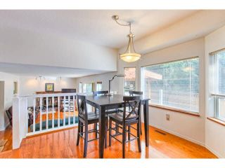 Photo 7: 1650 SUMMERHILL Court in Surrey: Crescent Bch Ocean Pk. House for sale (South Surrey White Rock)  : MLS®# F1450593