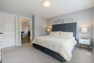 Photo 14: 1228 COAST MERIDIAN Road in Coquitlam: Burke Mountain House for sale : MLS®# R2623588