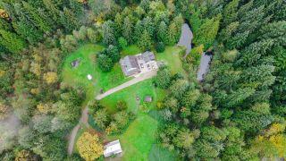 Photo 2: 11179 286 Street in Maple Ridge: Whonnock House for sale : MLS®# R2510501
