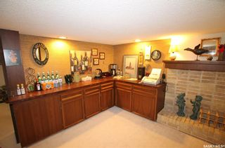 Photo 20: 631 North Hill Drive in Swift Current: North Hill Residential for sale : MLS®# SK844867