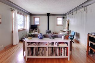 Photo 7: 826 5 Avenue NE in Calgary: Bridgeland/Riverside Detached for sale : MLS®# A1110215