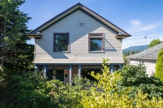 Photo 58: 517 Kennedy St in : Na Old City Full Duplex for sale (Nanaimo)  : MLS®# 882942
