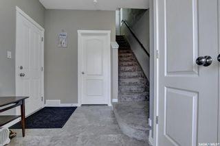 Photo 2: 204 3440 Avonhurst Drive in Regina: Coronation Park Residential for sale : MLS®# SK865431