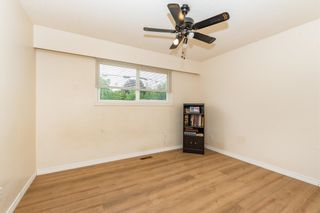 """Photo 24: 45151 ROSEBERRY Road in Chilliwack: Sardis West Vedder Rd House for sale in """"SARDIS"""" (Sardis)  : MLS®# R2594051"""