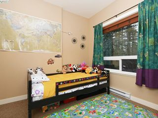 Photo 13: 202 201 Nursery Hill Dr in VICTORIA: VR Six Mile Condo for sale (View Royal)  : MLS®# 833147