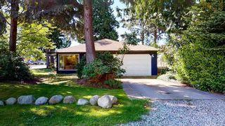 Photo 31: 5587 INLET Avenue in Sechelt: Sechelt District House for sale (Sunshine Coast)  : MLS®# R2583148