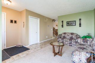 Photo 37: 427 Grandin Drive: Morinville House for sale : MLS®# E4259913