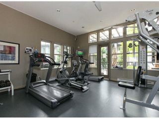"""Photo 20: 201 2988 SILVER SPRINGS Boulevard in Coquitlam: Westwood Plateau Condo for sale in """"TRILLIUM"""" : MLS®# V1072071"""