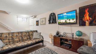Photo 33: 31 WARWICK Road in Edmonton: Zone 27 House Half Duplex for sale : MLS®# E4259252