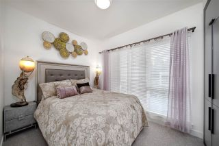 Photo 14: 31 3595 SALAL Drive in North Vancouver: Roche Point Townhouse for sale : MLS®# R2580265