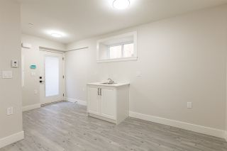 Photo 13: 2737 CHEYENNE AVENUE in Vancouver: Collingwood VE 1/2 Duplex for sale (Vancouver East)  : MLS®# R2248950