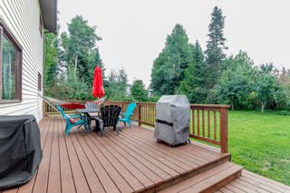 Photo 23: 3067 WHITESAIL Place in Prince George: Valleyview House for sale (PG City North (Zone 73))  : MLS®# R2609899