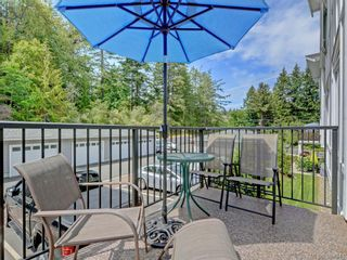 Photo 18: 203 591 Latoria Rd in VICTORIA: Co Olympic View Condo for sale (Colwood)  : MLS®# 791510