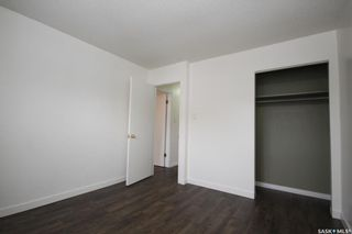 Photo 20: 2034 Queen Street in Regina: Cathedral RG Residential for sale : MLS®# SK839700