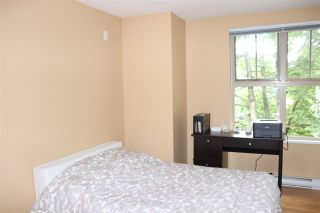 Photo 12: 236 600 PARK Crescent in New Westminster: GlenBrooke North Townhouse for sale : MLS®# R2479688