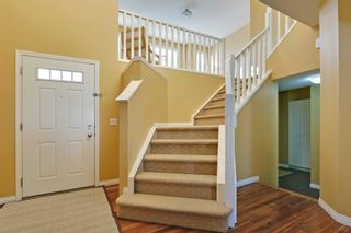 Photo 3: 145 Cranston Way SE in Calgary: House for sale : MLS®# C3640980