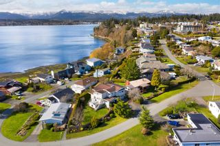 Photo 49: 135 Beach Dr in : CV Comox (Town of) House for sale (Comox Valley)  : MLS®# 869336