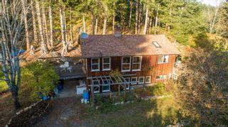 Photo 67: 2656 Cherrier Rd in : Isl Quadra Island House for sale (Islands)  : MLS®# 860218