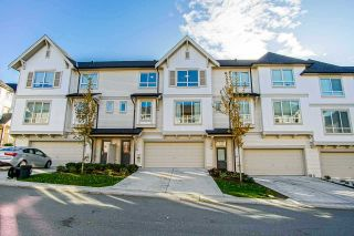 """Photo 2: 29 30930 WESTRIDGE Place in Abbotsford: Abbotsford West Townhouse for sale in """"Bristol Heights"""" : MLS®# R2528486"""