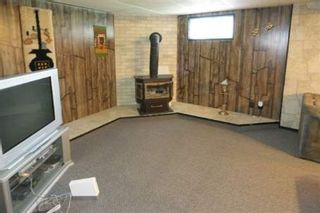 Photo 6:  in Pickering: Freehold for sale : MLS®# E1212310