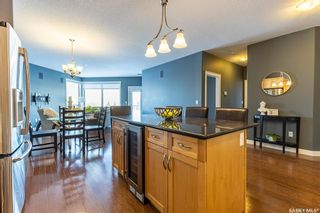 Photo 16: 207 401 Cartwright Street in Saskatoon: The Willows Residential for sale : MLS®# SK841595