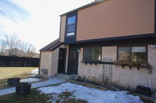 Photo 15: 12018 25 Avenue in Edmonton: Zone 16 Townhouse for sale : MLS®# E4245623