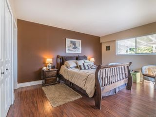 Photo 28: 7410 Harby Rd in : Na Lower Lantzville House for sale (Nanaimo)  : MLS®# 855324