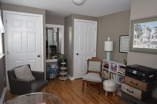 Photo 11: 135 Highway 303 in Digby: 401-Digby County Residential for sale (Annapolis Valley)  : MLS®# 202106686