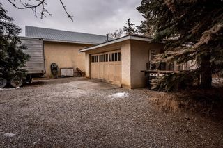 Photo 42: 2409 26 Avenue: Nanton Detached for sale : MLS®# A1059637