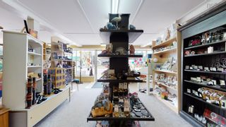Photo 6: 9027/9029 COMMERCIAL Street in New Minas: 404-Kings County Commercial  (Annapolis Valley)  : MLS®# 202122209