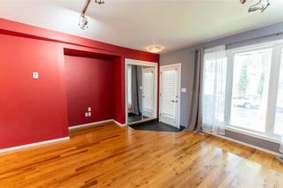 Photo 3: 30 Morley Avenue in Winnipeg: Riverview Residential for sale (1A)  : MLS®# 202117621