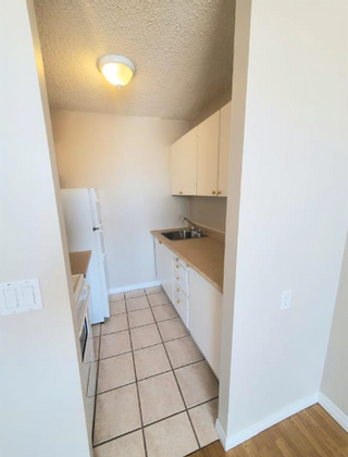 Photo 2: 304 4820 47 Avenue in Red Deer: Downtown Commercial Core Apartment for sale : MLS®# a1061234