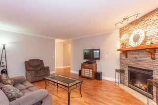 Photo 6: 13390 237A Street in Maple Ridge: Silver Valley House for sale : MLS®# R2331024
