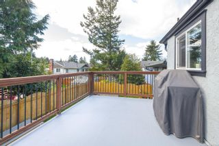 Photo 32: 1271 Lonsdale Pl in : SE Maplewood House for sale (Saanich East)  : MLS®# 871263