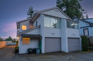 Photo 26: 826 CUMBERLAND Crescent in North Vancouver: Mosquito Creek House for sale : MLS®# R2562822