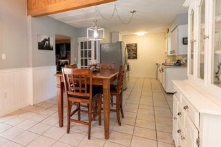 Photo 10: 416 Andrew Street: Shelburne House (Bungalow) for sale : MLS®# X4542998