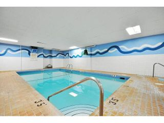"""Photo 26: 313 2211 CLEARBROOK Road in Abbotsford: Abbotsford West Condo for sale in """"Glenwood Manor"""" : MLS®# R2556836"""