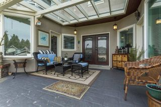 """Photo 17: 6550 LEIBLY Avenue in Burnaby: Upper Deer Lake House for sale in """"Upper Deer Lake"""" (Burnaby South)  : MLS®# R2361103"""