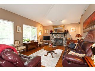 Photo 11: 23694 KANAKA Way in Maple Ridge: Cottonwood MR House for sale : MLS®# V901228