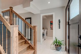 Photo 28: 62 Massey Place SW in Calgary: Mayfair Detached for sale : MLS®# A1132733