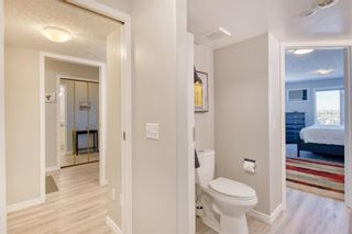 Photo 20: 404 7239 Sierra Morena Boulevard SW in Calgary: Signal Hill Apartment for sale : MLS®# A1153307